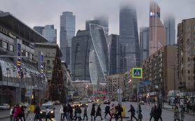 Вторичное жилье в России дорожает. Но почему советские квартиры никто не хочет покупать?