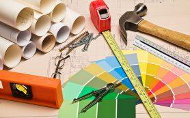 9 советов для тех, кто хочет сделать хороший ремонт
