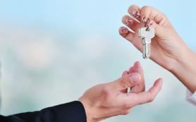 Как выгодно сдать квартиру в аренду и избежать проблем