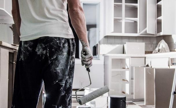 15 советов, как не надо делать ремонт