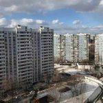 ТОП-5 городов с минимальной разницей цен между «однушкой» и «двушкой»