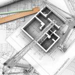 Фундамент мелкого заложения для малоэтажных домов
