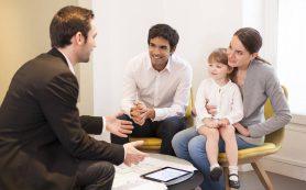 Что нужно знать о сделках с недвижимостью и материнском капитале