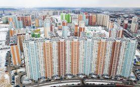 Названы регионы РФ с самой доступной ипотекой