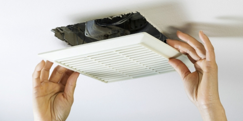 Дай мне воздуха глоток: как должна работать вентиляция в квартире