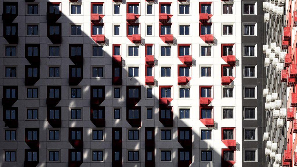 Цены на жилье в России могут снизиться на 10–20%