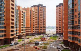 Эксперты: квартиры в новостройках подорожали в апреле на 13,5%
