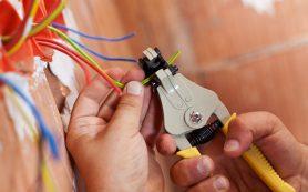 Электропроводка в квартире своими руками. Правильный ремонт, разводка и замена электропроводки