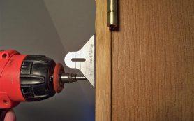 Межкомнатная дверь – правильная установка своими руками