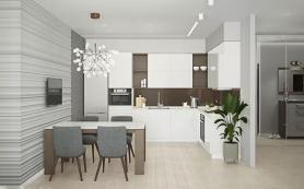 Работа с «голой» натурой: ремонтируем квартиру с нуля без лишних нервов