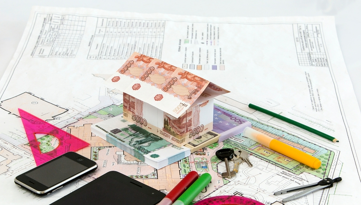 Ипотечные ставки в России снизились до нового минимума