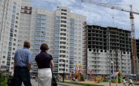 России предрекли рекордно низкие ставки по ипотеке