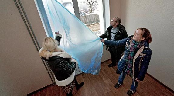 Плюс время минус деньги: кому стоит пользоваться срочным выкупом квартир