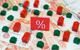 Сбербанк снизит ипотечную ставку по программе субсидирования застройщиков