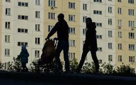 ВТБ опустил ставку по ипотеке для семей с детьми до 7,9%