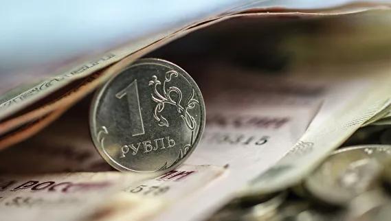 ЦБ хочет смягчить регулирование выдачи ипотеки