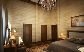 Ворсистый декор: как выбрать и вписать в интерьер ковровое покрытие