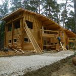 Как спланировать строительство собственного дома