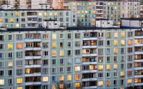 В каких городах России самое дешёвое жильё