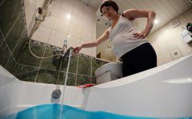 Как отмыть пожелтевшую ванну добела