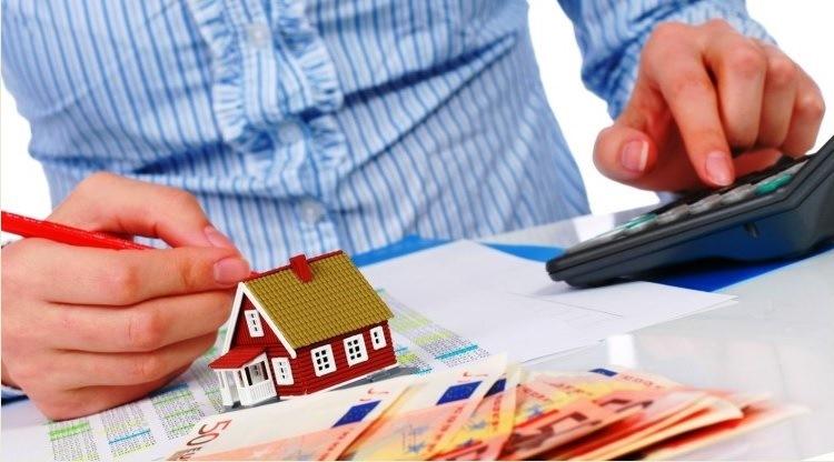 Как сэкономить на НДФЛ при продаже квартиры в 2020 году