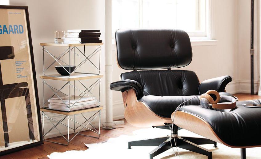 Преимущества дизайнерской мебели для офиса
