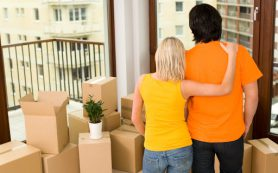Пять причин в пользу покупки квартиры с ремонтом от застройщика