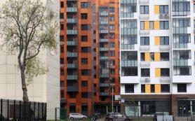 Улучить момент: стоит ли обзаводиться недвижимостью до конца года
