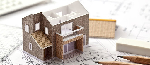 Дачные домики: что выбрать?