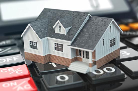 Ставка по ипотеке в России обновила исторический минимум