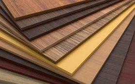 ДСП или МДФ: плюсы и минусы мебели из разных материалов
