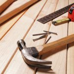 Как отремонтировать квартиру