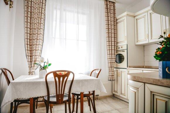Перепланировка в квартире: страшно или классно?