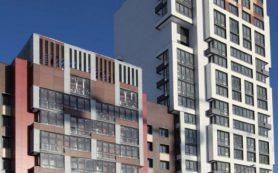 Цены на жилье в России могут вырасти на 15%