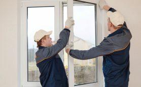 Что делать, если окна выходят на шумную улицу?