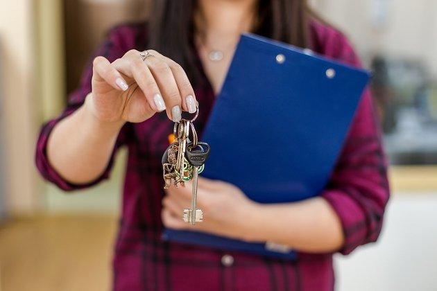 Минстрой повысил расчетную цену 1 квадратного метра жилья