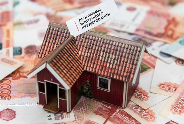 Бесплатные деньги: как не платить проценты по ипотеке