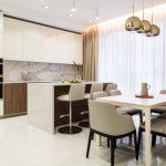 Что нужно знать о ремонте кухни