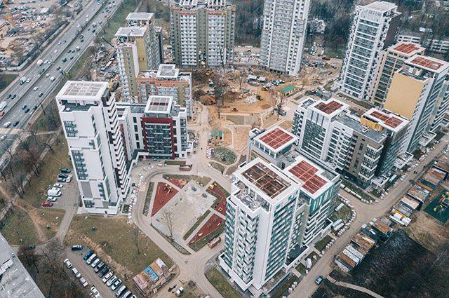 Какую недвижимость покупать выгоднее: первичку или вторичку?
