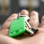 В России продлевают программу льготной ипотеки