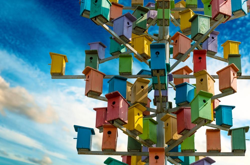 ЦИАН: в России растет стоимость жилья в новостройках