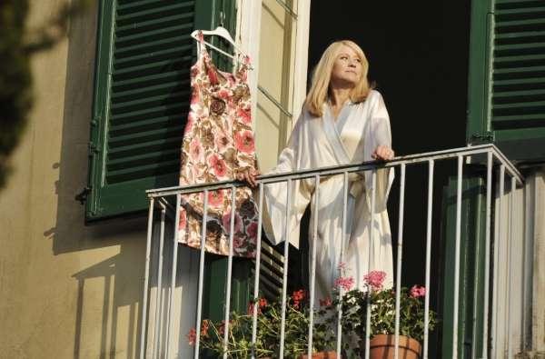 За какие действия на балконе вас могут оштрафовать