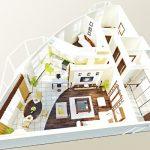 Топ-10 неудачных решений в ремонте квартиры