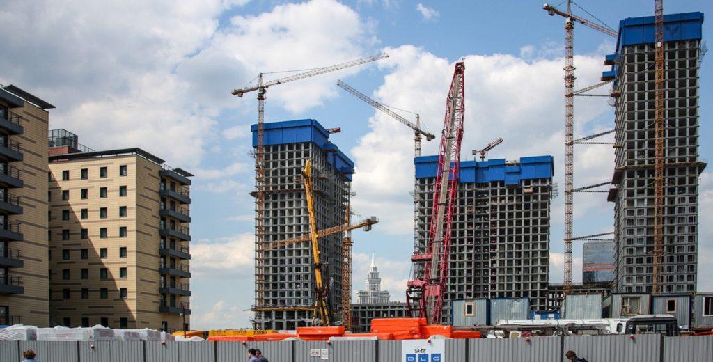 Кредитный бум: грозит ли России ипотечный кризис