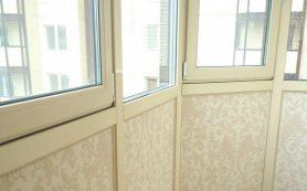 Зачем на окна в детской устанавливать специальные замки