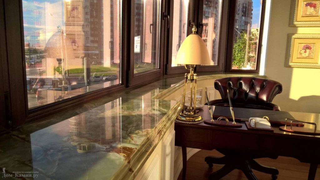 Техкомплект – продукция из стекла и других материалов