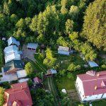 В России запустят программу ипотеки под 6,5% на частные дома для молодежи