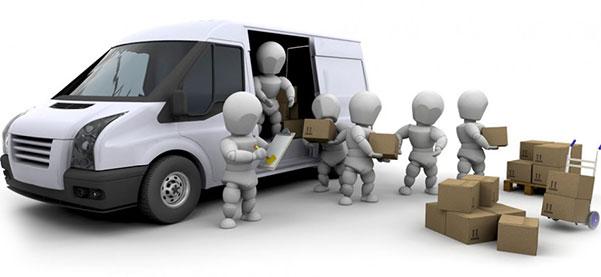 Как рассчитать цену грузоперевозок и выбрать перевозчика
