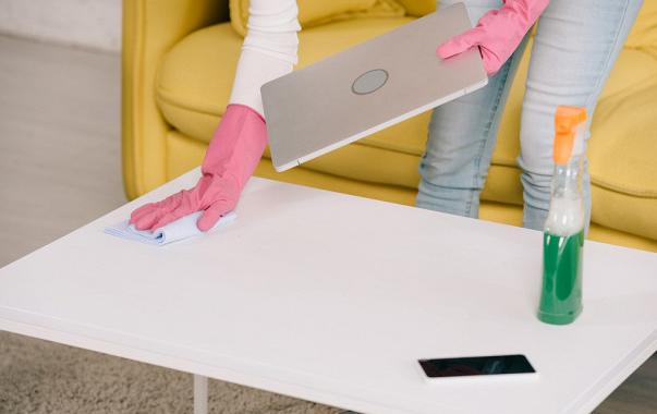 Мебель из ДСП может быть «ядовитой»
