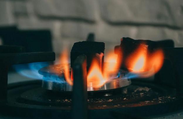 Бесплатная газификация в России: когда будет доступно подключение